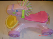 Fisher Price Lil Pony