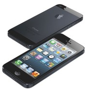 APPLE IPHONE 5 64GB, APPLE IPHONE 4S 64GB